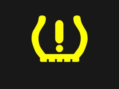 2d93dbb8c13647 TPMS Capteur de controle de pression des pneus › Pneu Vanhamme